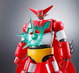 Super Robot Chogokin Getter 1 from Change! Getter Robo Bandai [SOLD OUT]