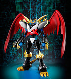 S.H.Figuarts Imperialdramon Fighter Mode Digimon Tamashii Web Exclusive Bandai [SOLD OUT]