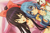A3 Clear Poster  Date A Live II Flagments [IN STOCK]