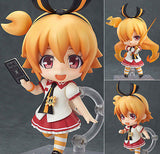 Nendoroid 388 Akari Taiyo Day Break Illusion Good Smile Company [IN STOCK]