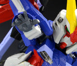 NXEDGE Style MS Unit Destiny Gundam from Gundam SEED Destiny Bandai [IN STOCK]