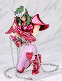 Saint Cloth Myth EX Andromeda Shun New Bronze Saint Seiya Bandai [SOLD OUT]