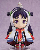 Nendoroid 451 Himiko Nobunaga the Fool Good Smile Company [SOLD OUT]