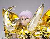 Saint Cloth Myth EX Aries Mu God Cloth from Saint Seiya Soul of Gold Bandai [SOLD OUT]