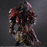 Play Arts Kai Variant Predator from Predator Square Enix [IN STOCK]