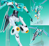 Revoltech Yamaguchi 122 Vox Aura from Rinne no Lagrange [SOLD OUT]