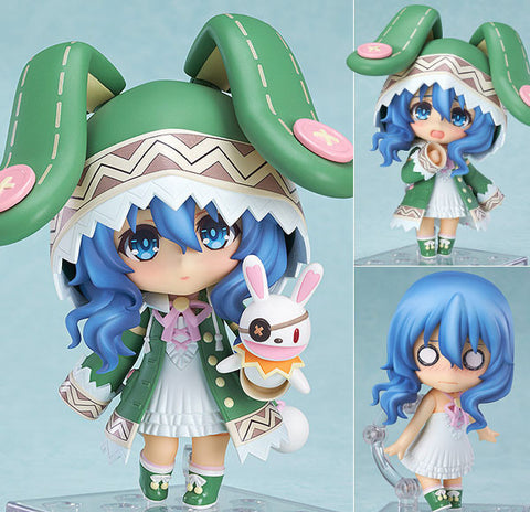 Nendoroid 395 Yoshino from Date A Live Good Smile Company [SOLD OUT]