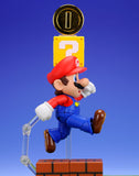 S.H.Figuarts Super Mario Asoberu! Play Set A Nintendo Bandai Tamashii [SOLD OUT]