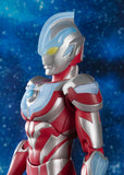 Ultra-Act Ultraman Ginga Bandai Tamashii Nations Japan [SOLD OUT]