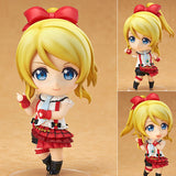 Nendoroid 464 Eli Ayase from Love Live! Good Smile Company [SOLD OUT]
