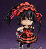 Nendoroid 466 Kurumi Tokisaki from Date A Live II Good Smile Company {SOLD OUT]
