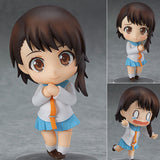 Nendoroid 457 Kosaki Onodera from Nisekoi Re-release Good Smile Company [SOLD OUT]
