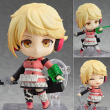 Nendoroid 474 Beatrice Lily Anastasi from Freedom Wars Good Smile Company [IN STOCK]