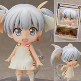 Nendoroid 478 Tama from Selector Infected WIXOSS Tomytec [SOLD OUT]