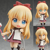 Nendoroid 479 Kyoko Toshinou from YuruYuri Nachuyachumi! Good Smile Company [SOLD OUT]