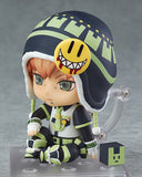 Nendoroid 487 Noiz from Dramatical Murder Good Smile Company [SOLD OUT]