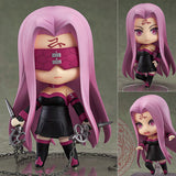 Nendoroid 492 Rider from Fate/Stay Night Good Smile Company [SOLD OUT]