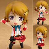 Nendoroid 496 Hanayo Koizumi from Love Live! Good Smile Company [SOLD OUT]