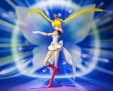 S.H.Figuarts Super Sailor Moon from Sailor Moon Bandai Tamashii [SOLD OUT]