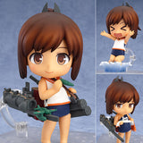Nendoroid 463 I-401 from Kantai Collection Good Smile Company [IN STOCK]