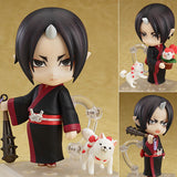 Nendoroid 506 Hozuki from Hozuki no Reitetsu Good Smile Company [SOLD OUT]