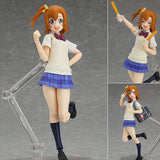 Figma 253 Honoka Kosaka from Love Live! Max Factory [SOLD OUT]