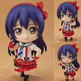 Nendoroid 510 Umi Sonoda from Love Live! Good Smile Company [SOLD OUT]