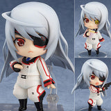 Nendoroid 508 Laura Bodewig from Infinite Stratos Good Smile Company [SOLD OUT]