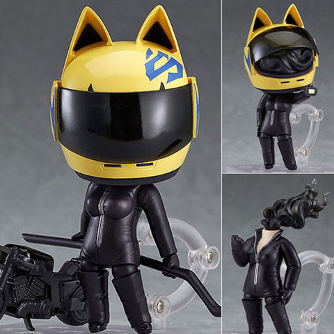 Nendoroid 513 Celty Sturluson from Durarara!! Good Smile Company [SOLD OUT]