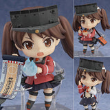 Nendoroid 514 Ryujo from Kantai Collection Kan Colle Good Smile Company [IN STOCK]