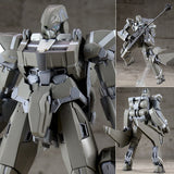 Variable Action KG-7 Areion from Aldnoah Zero Megahouse [SOLD OUT]