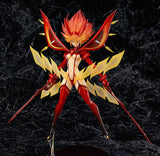 PVC 1/8 Ryuko Matoi Senketsu Kisaragi Ver. Kill la Kill Anime Figure Good Smile Company [SOLD OUT]