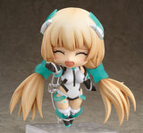 Nendoroid 519 Angela Balzac from Expelled from Paradise Good Smile Company [IN STOCK]