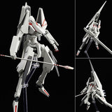 Figma 254 Tsugumori from Knights of Sidonia Max Factory [IN STOCK]