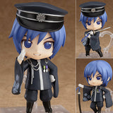 Nendoroid 523 Kaito Senbonzakura from Vocaloid Series Good Smile Company [SOLD OUT]