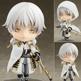 Nendoroid 540 Tsurumaru Kuninaga from Touken Ranbu Online Good Smile Company [SOLD OUT]