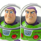 Legacy of Revoltech LR-046 Buzz Lightyear from Toy Story Disney Kaiyodo [SOLD OUT]