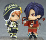 Nendoroid 554 Koujaku from Dramatical Murder Good Smile Company [SOLD OUT]