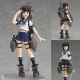 Figma 281 Fubuki Animation Ver. from Kantai Collection [SOLD OUT]