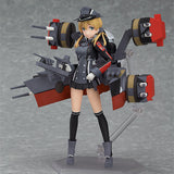 Figma 303 Prinz Eugen from Kantai Collection [SOLD OUT]