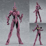 Figma 305 Guyver II F from Guyver The Bioboosted Armor [SOLD OUT]