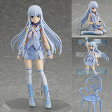 Figma 263 Iona from Arpeggio of Blue Steel Ars Nova + GSC Bonus Max Factory [IN STOCK]
