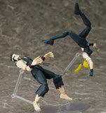 Figma SP-068a Sarah Bryant from Virtua Fighter [SOLD OUT]