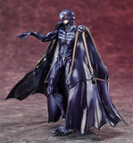 Figma SP-079 Femto from Berserk [SOLD OUT]