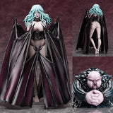 Figma SP-082 Slan and figFIX SP-003 Conrad from Berserk Movie [IN STOCK]