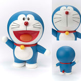 Figuarts ZERO Doraemon from Doraemon [SOLD OUT]
