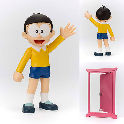 Figuarts ZERO Nobita Nobi from Doraemon [SOLD OUT]