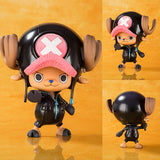 Figuarts ZERO Tony Tony Chopper One Piece Film Gold Ver. from One Piece [SOLD OUT]