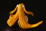 PVC Golden Darkness Yami Noodle Stopper White Ver. from To Love-Ru Game Prize Figure [IN STOCK]