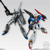 Mobile Suit Gundam Universal Unit Vol 02 Box of 10 Random Assortment [SOLD OUT]